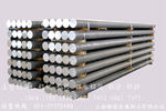 供应6061-T651花纹铝板