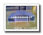 铝质方形天花方通价格
