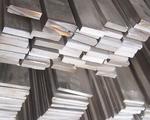 6A02铝排价格 6A02铝排现货直销