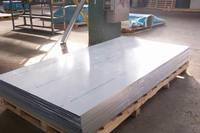 3003防锈铝板硬度