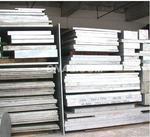 本公司供应神户6061铝板