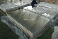 防锈3003铝板 直销3003合金