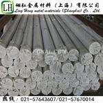 西南铝6003国标铝棒 铝条