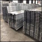 专业生产铝型材,工业异型材