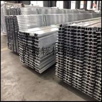專業生產鋁型材,工業異型材