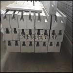 2A12铝管铝棒工业铝型材