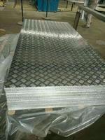 3003防锈耐腐蚀合金铝板