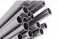 6061铝管各种规格厂家定制现货