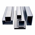 6063鋁合金方管、1070純鋁管