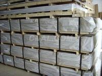 5754合金铝板