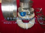 厂家直销热双金属5J1580(5J16)
