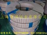 6063铝板价格[铝板规格表]