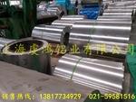 江苏铝卷板供应商