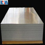 1060铝卷板铝板