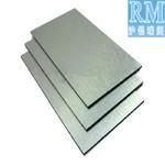 3003鋁合金板價格