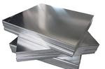 3003铝板价格表