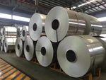 鏡面鋁卷生產廠家