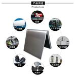 6061鋁板價格是多少