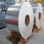 防锈保温铝板铝卷规格表有哪些