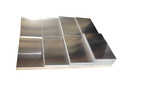 阳极氧化铝板价格多少钱一平方
