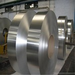 0.1mm1060铝箔价格是多少