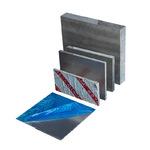 6061鋁板價格多少錢一噸公司