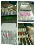 瓦楞鋁板價格厚度0.6多少錢