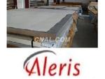 德國愛勵(ALERIS)鋁板