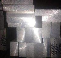 5754铝板(防锈元素)