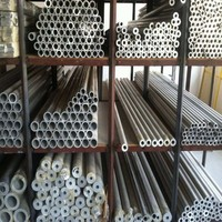 6063铝板 6063铝卷 6063铝棒