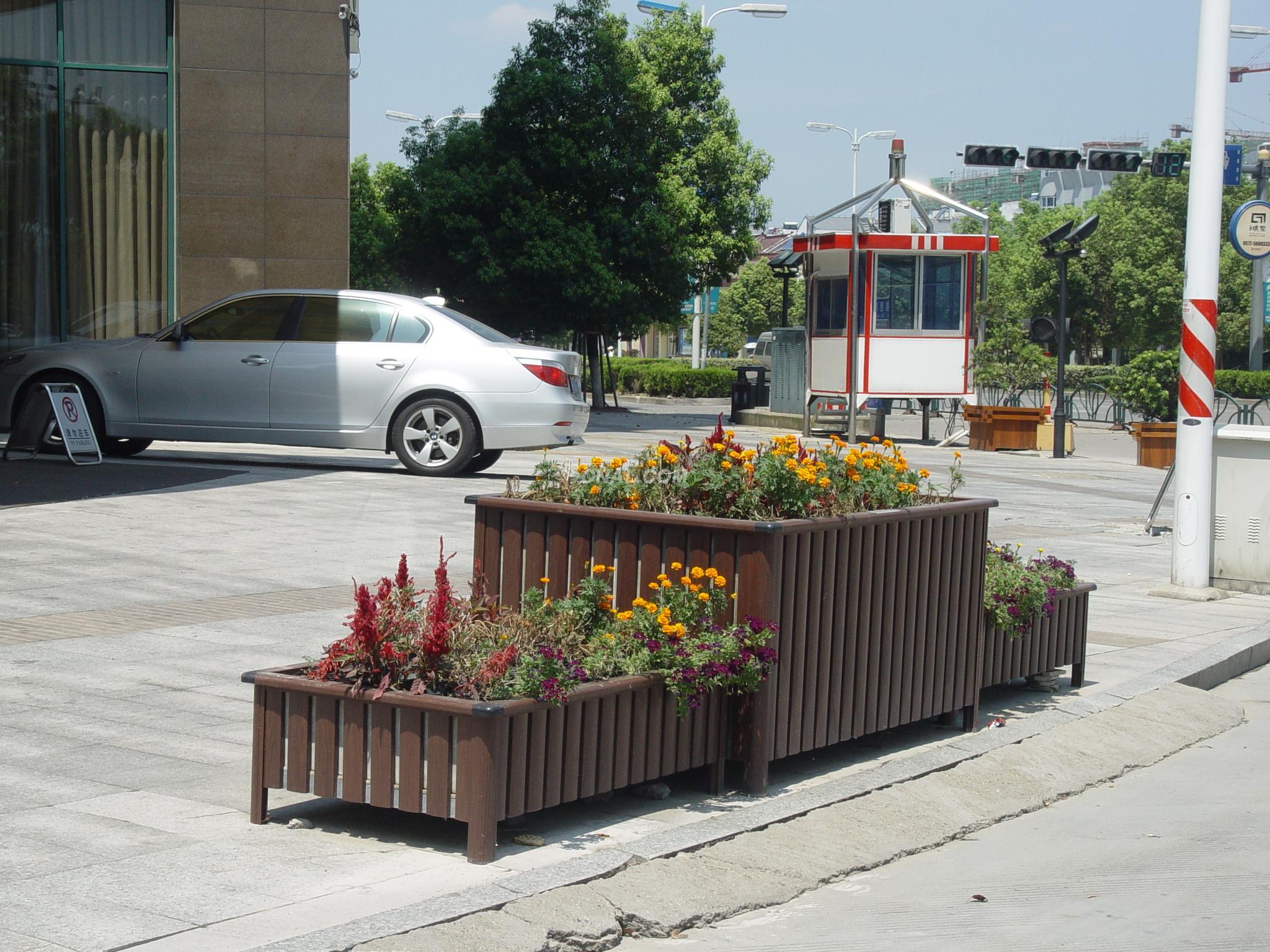 设计图_花坛绿化设计--加急!   公共园林设计平面图 锦天城市