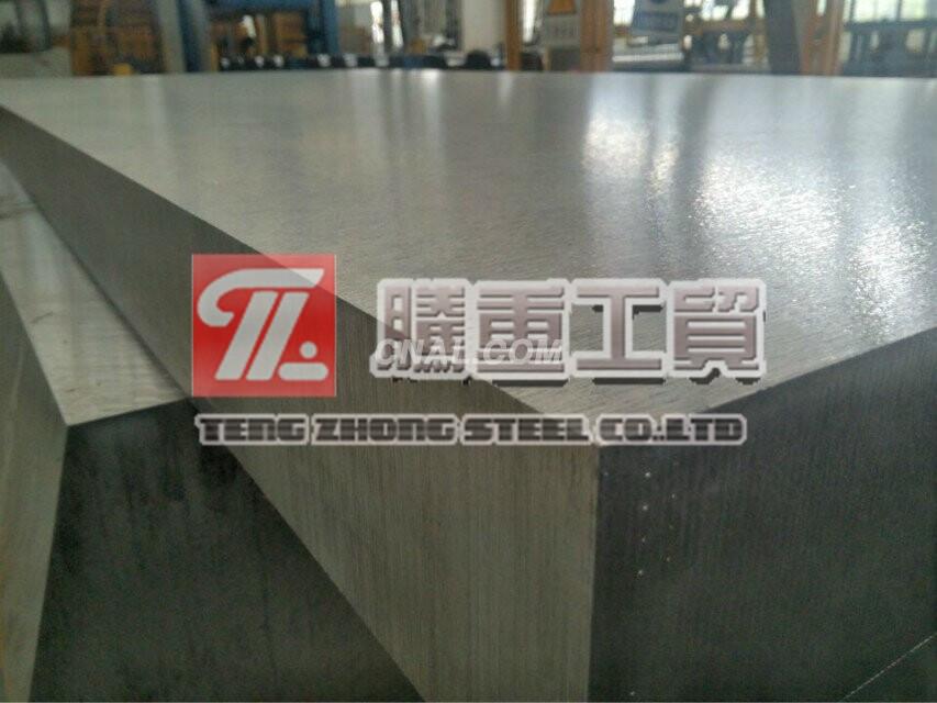 YH75超硬模具铝合金