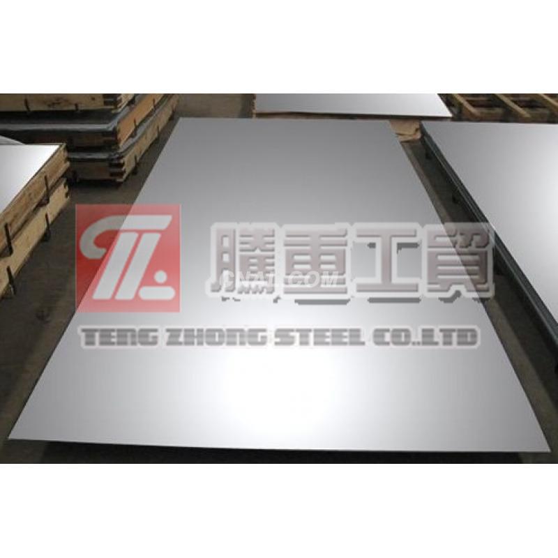 交通工具用铝5083-H116船板