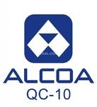 QC-10,2024,5A06,60