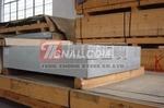美国MIC-6进口铝板