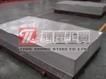 7005铝合金薄板