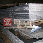 A5754鋁合金板