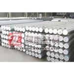 4032鋁棒