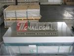 3003防锈铝板