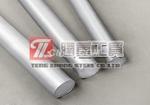 5A12铝棒