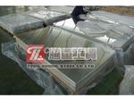 3A21進口優質鋁板