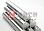 2A12铝棒密度
