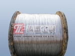 纯铝铝线,铝合金线销售