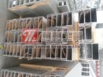 厂家直供铝方管