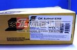 ER5356鋁鎂合金焊絲