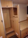 鋁蜂窩板櫥櫃