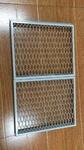 鋁板網幕��