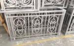 �棜惜漸~粉末噴涂鋁板鋁窗花樣式