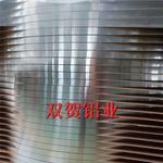 湖南邵陽 彩涂鋁卷 1050鋁板價格