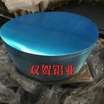 浙江嘉兴 彩涂铝卷 1050铝板价格